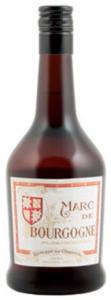 Marc De Bourgogne Égrappé Réserve Du Cardinal, France (700ml) Bottle