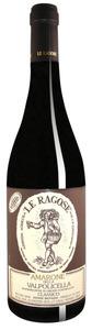 Le Ragose Amarone Della Valpolicella Classico 2005, Doc Bottle