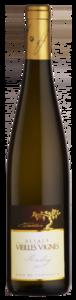 Cave De Turckheim Vieilles Vignes Riesling 2009, Ac Alsace Bottle