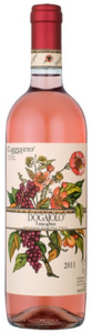 Carpineto Rosato 2012, Igt Toscana Bottle
