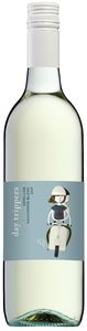 Day Trippers Semillon Sauvignon Blanc 2012 Bottle