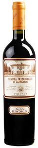 Marchesi De' Frescobaldi Tenuta Di Castiglioni 2010, Igt Toscana Bottle