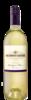 Clone_wine_34134_thumbnail