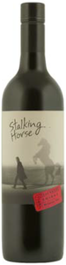 Stalking Horse Shiraz 2010, Mclaren Vale, South Australia Bottle