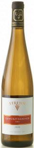 Strewn Gewurztraminer VQA 2011, VQA Niagara Bottle
