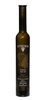 Strewn Select Late Harvest Vidal 2010 (375ml) Bottle