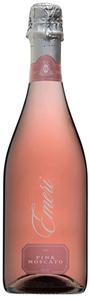 De Bortoli Emeri Pink Moscato, South Eastern Australia Bottle