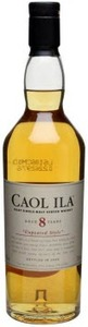 Caol Ila   8 Year Old Unpeated (700ml) Bottle