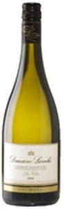 Laroche Chablis Grand Cru Les Clos 2007 Bottle