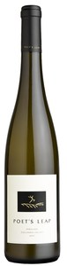 Poet's Leap Riesling 2010, Columbia Valley Bottle