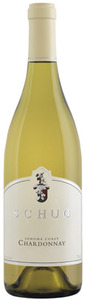 Schug Chardonnay Sonoma Coast 2009, Sonoma Coast Bottle