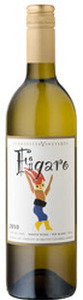 Terravista Figaro 2011, BC VQA Naramata Bench Bottle