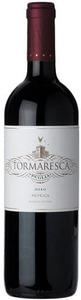 Tormaresca Neprica 2010, Igt Puglia Bottle