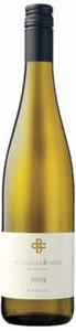 Charles Baker Picone Vineyard Riesling 2011, VQA Vinemount Ridge Bottle