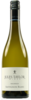Clone_wine_26485_thumbnail