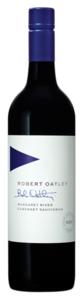 Robert Oatley Cabernet Sauvignon 2011, Margaret River, Western Australia Bottle