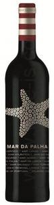 Mar Da Palha 2009, Vinho Regional Lisboa Bottle