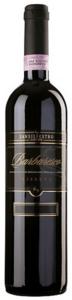 San Silvestro Riserva Barbaresco 2007, Docg Bottle