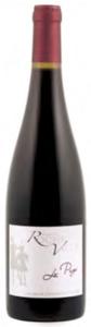 Domaine De Rocheville Le Page Saumur Champigny 2008, Ac Bottle