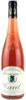 Clone_wine_35995_thumbnail