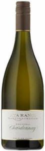 Ata Rangi Craighall Chardonnay 2005, Martinborough Bottle