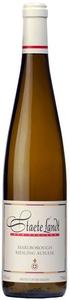 Staete Landt Riesling Auslese 2009, Marlborough Bottle