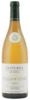 Clone_wine_36011_thumbnail