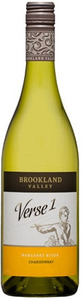 Brookland Valley Verse 1 Chardonnay 2011, Margaret River, Western Australia Bottle