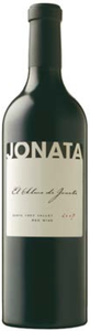 Jonata El Alma De Jonata 2008, Santa Ynez Valley, Santa Barbara County Bottle