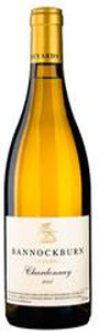 Carrick Bannockburn Chardonnay 2010, Central Otago Bottle