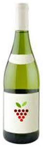 Exultet Mysterium 2011, Prince Edward County Bottle