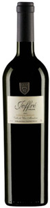 Joffré E Hijas Premium Merlot 2006, Uco Valley, Mendoza Bottle