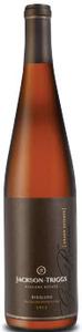 Jackson Triggs Grand Reserve Riesling 2012, Niagara Peninsula Bottle