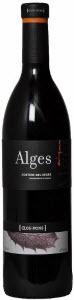 Costers Del Segre   Alges Clos Pons 2009 Bottle