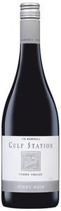 De Bortoli Gulf Station Pinot Noir 2011, Yarra Valley Bottle