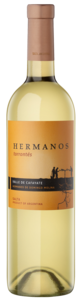 Hermanos De Domingo Molina Hermanos Torrontés 2011, Cafayate Valley, Salta Bottle