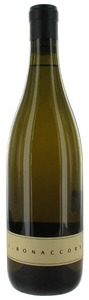 Bonaccorsi Viognier 2010, Happy Canyon, Santa Barbara County Bottle