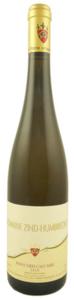 Domaine Zind Humbrecht Calcaire Gewurztraminer 2009, Ac Alsace Bottle