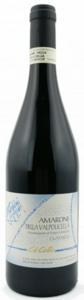 Antolini Ca' Coato Amarone Della Valpolicella Classico 2008, Doc Bottle