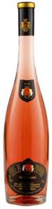 Carte Noire Rosé 2011, Ac Côtes De Provence Bottle