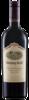 Clone_wine_37046_thumbnail