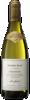 Clone_wine_37100_thumbnail