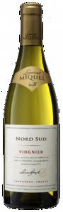 Laurent Miquel Nord Sud Viognier 2008, Vin De Pays D'oc Bottle