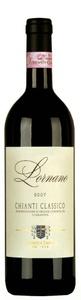Lornano Chianti Classico 2007 Bottle