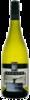 Clone_wine_37080_thumbnail