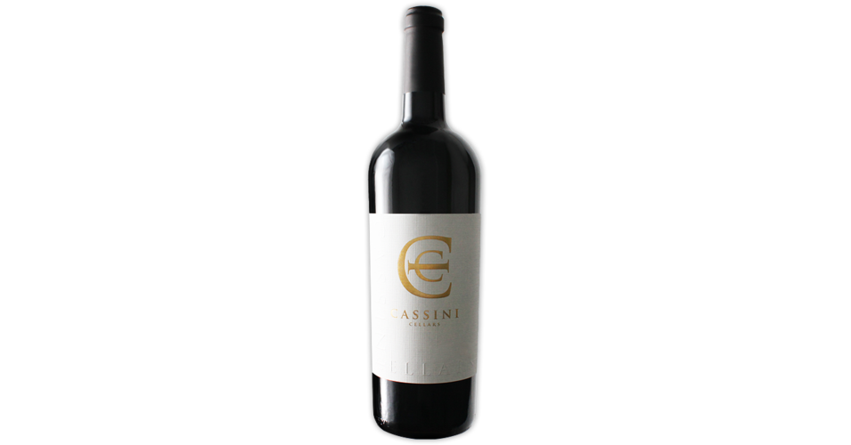 ... Merlot 2011 - Expert wine ratings and wine reviews by WineAlign