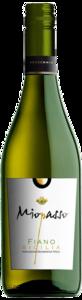 Miopasso Fiano 2011, Igp Terre Siciliane Bottle