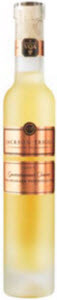 Jackson Triggs Grand Reserve Gewürztraminer Icewine 2007, Niagara Peninsula (375ml) Bottle
