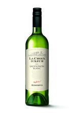 La Croix D' Azur Sauvignon Blanc 2011, Cotes De Gascogne Bottle