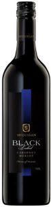 Mcguigan Black Label Cabernet Merlot Bottle